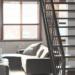 Cuatro servicios inteligentes para la gestión eficiente de los edificios conectados