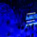 La Alianza FIDO anuncia dos nuevos estándares e iniciativas de certificación para la verificación de la identidad