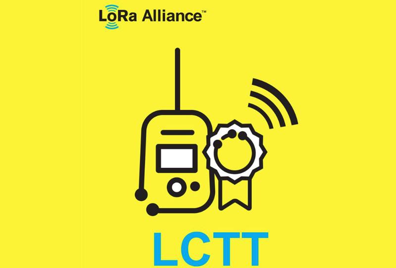 Cartel de la herramienta LCTT.