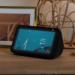 Echo Show 5, el altavoz inteligente que proporciona mayor privacidad al usuario