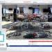 Contera WMS, sistema integral de videovigilancia basado en los servicios en la nube