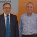 La Asociación KNX España anuncia en su Junta General al nuevo presidente y vicepresidente