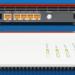 El router Fritz! Box 6660 Cable permite las conexiones de los teléfonos inalámbricos y analógicos