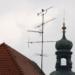 El Gobierno destina 150 millones de euros a las comunidades de vecinos para adaptarse a la nueva TDT