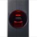 BioEntry W2, el lector de huellas dactilares capaz de identificar las falsificaciones