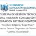 Sistema de gestión técnica Hotel Hideaway Corales Suites: accesos, eficiencia energética y confort (Integración sistema LonWork)