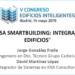 Cadielsa Smartbuilding: integración en edificios