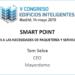 El Smart Point o Punto Único Inteligente como solución a las necesidades de paquetería y servicios del edificio