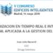Monitorización en tiempo real e Inteligencia Artificial aplicada a la gestión del clima