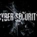 Nueva plataforma unificada para la seguridad de los dispositivos IoT e ICS no administrados