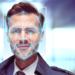 La plataforma de software Hemisphere incorpora reconocimiento facial para ofrecer más funcionalidades