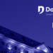 Domintell smart building experience para hoteles