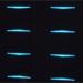 Los pulsadores Rainbow de Domintell son compatibles con las escenas de los hoteles conectados