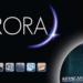 Keyscan Aurora, la nueva versión del software para el control de accesos con opciones avanzadas