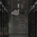 La solución EE Connect dispone de un código abierto para la integración de todos los sistemas de seguridad