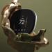 Ecobee SmartThermostat, el termostato multifunción gestionado con comandos de voz