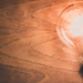 Disponible la plataforma IoT para mejorar la funcionalidad en la gestión de la iluminación conectada