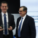 Fermax recibe un premio por la innovación tecnológica en el mercado de los videoporteros