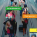 Augmented Vision, la aplicación de reconocimiento facial para identificar en tiempo real a las personas