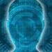 Desarrollan una nueva herramienta para el control de accesos basada en Inteligencia Artificial