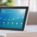 Smart Display, el nuevo centro de control para los hogares con el asistente virtual de Google