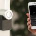 Nuki Smart Lock, la cerradura electrónica que permite generar hasta 200 llaves de acceso temporales o permanentes