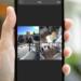 Mobotix lanza la nueva versión de su aplicación MxBell para la gestión remota de los videoporteros IP