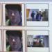 Mobotix implementa en sus cámaras de seguridad el reconocimiento facial SARF basado en IA