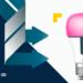 Las bombillas inteligentes con Wi-Fi compatibles con los asistentes de voz de Google y Alexa