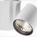 Kalo, el proyector de iluminación LED de Trilux que admite la gestión remota con la aplicación LiveLink