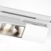 El proyector Grado Twin de Trilux dispone de doble cabezal y gestión remota desde dispositivos móviles