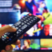 El uso del aprendizaje automático para optimizar los servicios IPTV de los hoteles