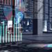 I-Pyros, la luminaria conectada basada en DALI para la optimización de la iluminación industrial