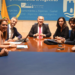 El Ayuntamiento de Algeciras estudia proyectos para transformar sus edificios municipales en inteligentes