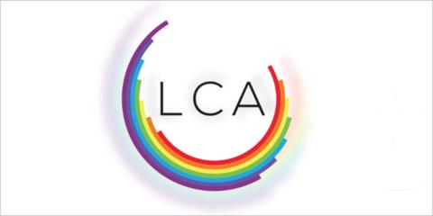 La LCA suma un nuevo miembro con el objetivo de ayudar a desarrollar la tecnología LiFi