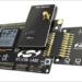 La certificación Z-Wave Plus v2 mejorará la configuración y emparejamiento automático de los dispositivos