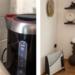 El enchufe inteligente Shelly Plug permite controlar los electrodomésticos y el consumo de energía