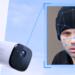 Reconocimiento facial para las cámaras de videovigilancia de los hogares y oficinas