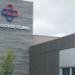 La clínica canadiense Vancouver moderniza su infraestructura de red para mejorar la conexión inalámbrica