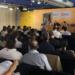 La Asociación KNX España presenta los ganadores del concurso 'Premios a las mejores instalaciones domóticas'