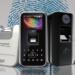 Virdi, la gama de productos biométricos para una seguridad completa en los edificios
