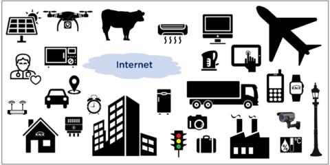 Conectividad profesional y estandarizada al IoT con KNX: una excelente oportunidad para integradores