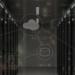 El sistema operativo AliOS Things permitirá la escalabilidad de los dispositivos IoT a través de los servicios en la nube