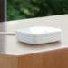 Nuevo extensor para conectar los dispositivos Bluetooth a la red Wi-Fi para su control remoto