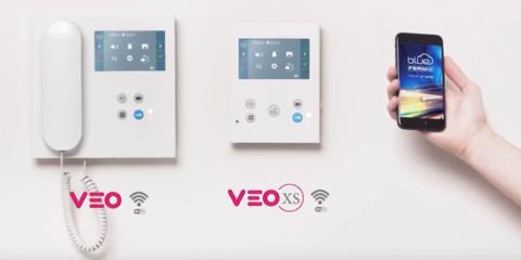 Monitores Wi-Fi Duox