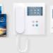 Los nuevos videoporteros Veo y Veo-XS de Fermax incorporan tecnología Wi-Fi para recibir llamadas en el móvil