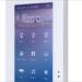 Enviro, el panel inteligente multifuncional con KNX para el control de los dispositivos conectados