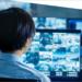 Nueva plataforma de comunicación para proporcionar más funcionalidades a los softwares de gestión