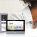 Los nuevos videoporteros IP ofrecen la posibilidad de conexión con los sistemas CCTV