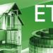 La Asociación KNX España publica la documentación de posición ETS para presentar proyectos con tecnología KNX